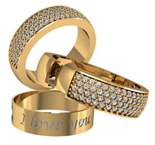 ideal para noivas, casamento