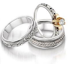 anel para noivas, aliancas, anel noivado