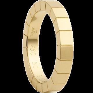modelo aliança quadrada, ouro amarelo, ouro 18k, design, casamento, moderno