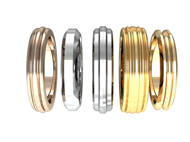 alianças-ouro-branco-platina-ouro-rosa-rose-18k-noivas-ana-paula-cruz-joias