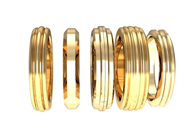 alianças-ouro-gold-18k-ana-paula-cruz-joias