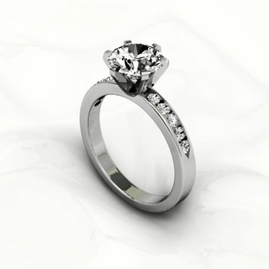 anel_brilhante_casamento