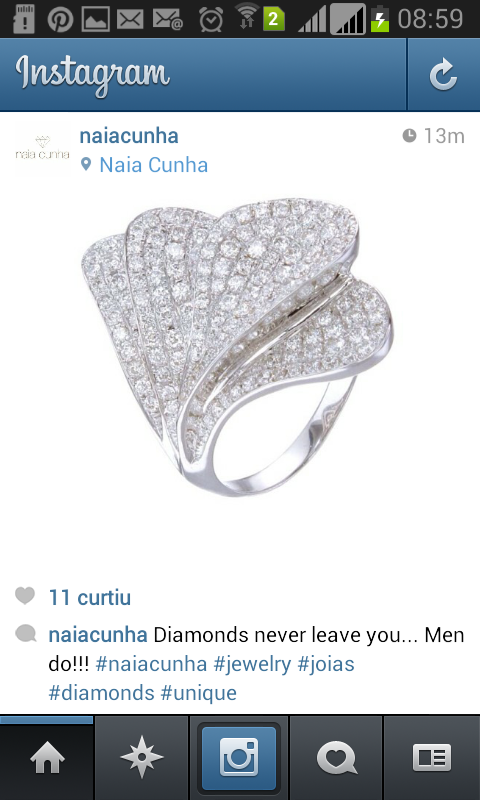 anel_naia_cunha_diamantes