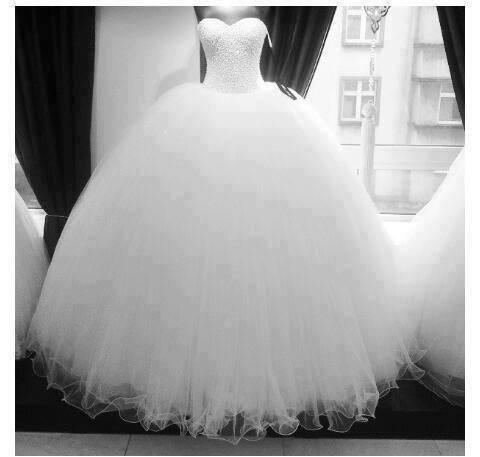 vestido_noiva_pérola