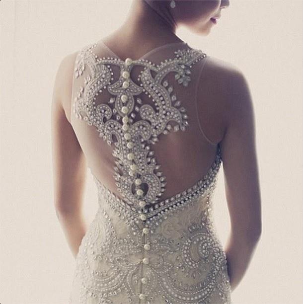 vestido_casamento_pérola