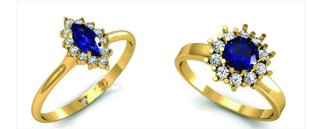 anel-safira-pedra-do-mes-gema-setembro-joias