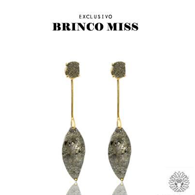 brinco miss brasil 2013, fabrizio ginannone