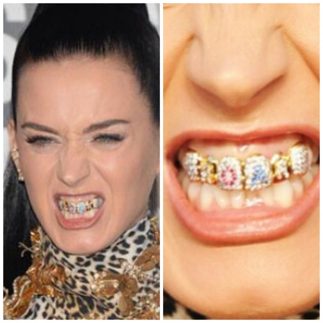 katy_perry_grillz