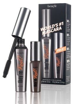 benefit-theyre-real-beyond-mascara 3