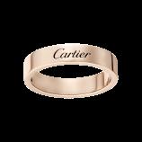 cartier8