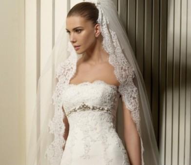 Véu-de-noiva 2