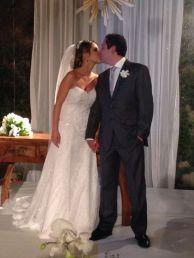 Noiva Mayra Altomari e Guilherme Gurian (2)