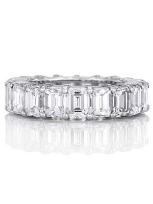 anel de noivado da marilyn monroe