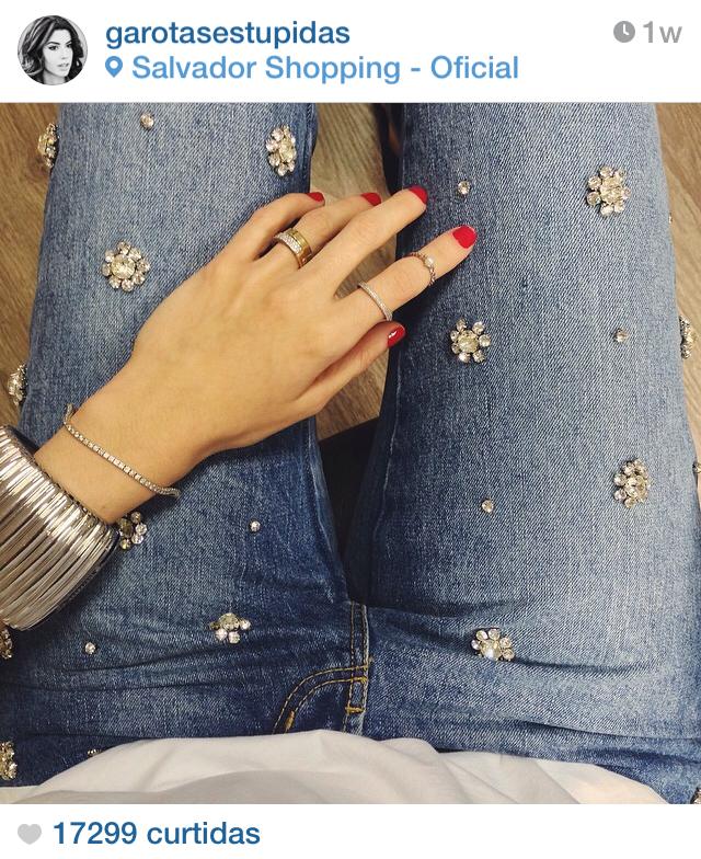 anéis_em_todos_os_dedos_fashionista