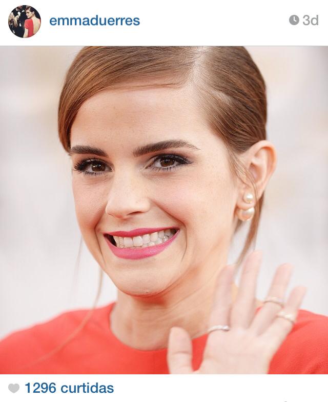 aneis_atriz_emmawatson