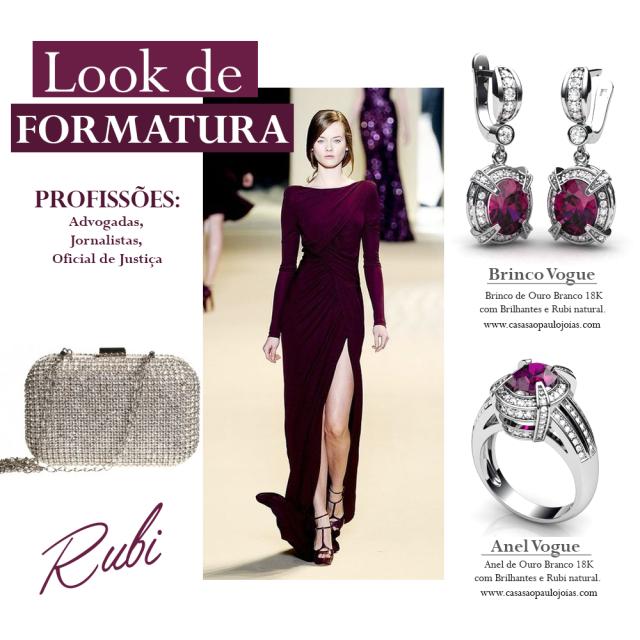lookdeformatura_rubi
