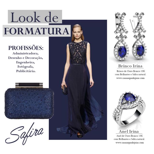 Lookdeformatura_safira