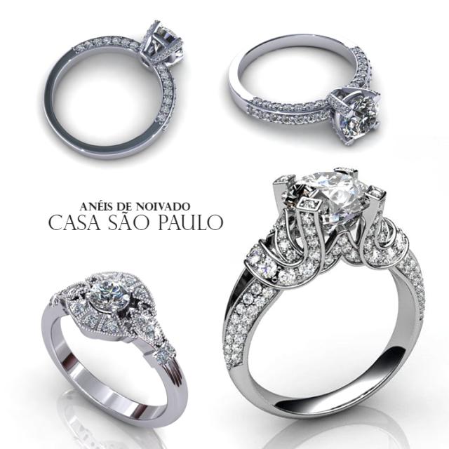 Em Setembro de 2013, a bela Scarlett Johansson anunciou o seu noivado e o  anel que recebeu noivo Romain Dauriac possui características Art Deco com  um ... 50f31a8625