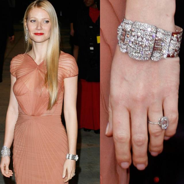 Gwyneth-Paltrow-anel de noivado