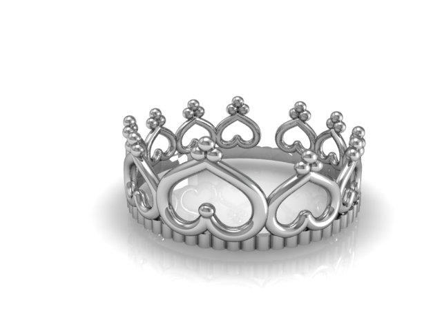 Coroas - Joias (8)