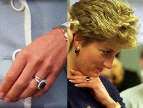 anel-de-noivado-com-alianca-lady-diana