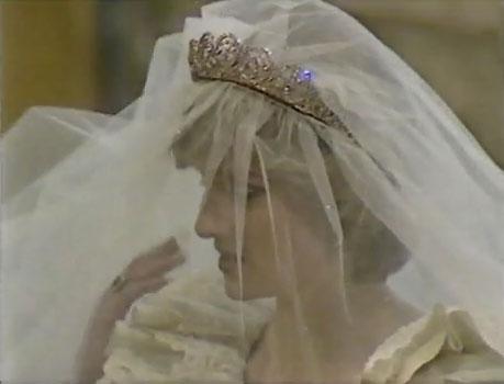 casamento-real-lady-diana-anel-noivado-cerimonia