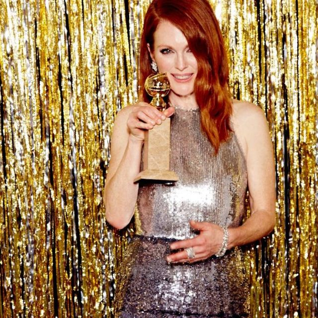 Julianne_moore_joias_golden_globe