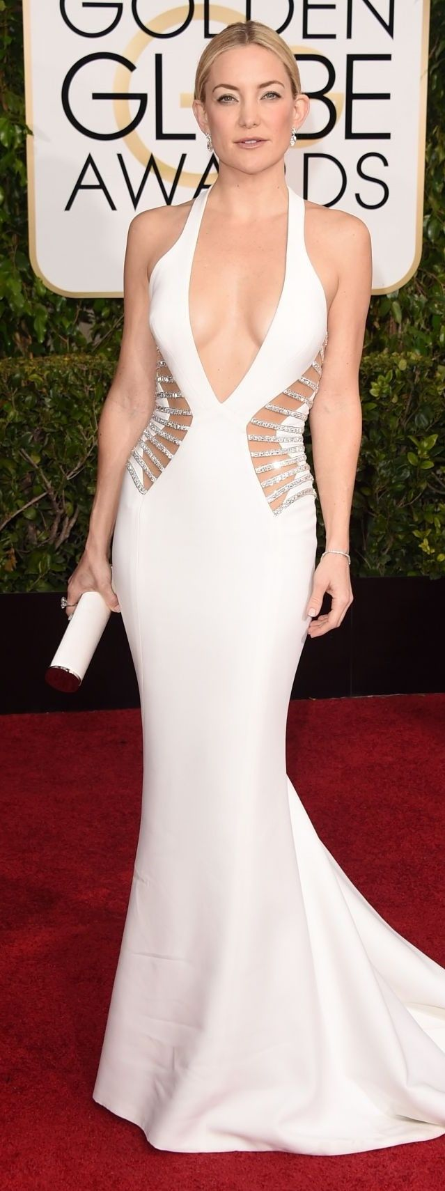 kate hudson golden globe joias