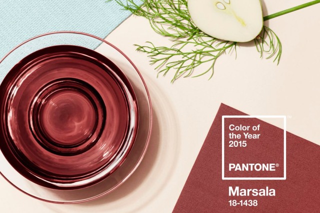MARSALA_COR_DO_ANO