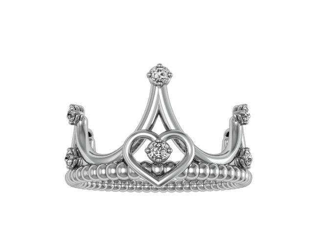 ANEL COROA RAINHA (7)