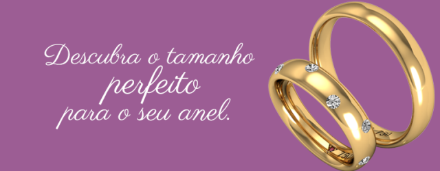 tamanho_perfeito_anel