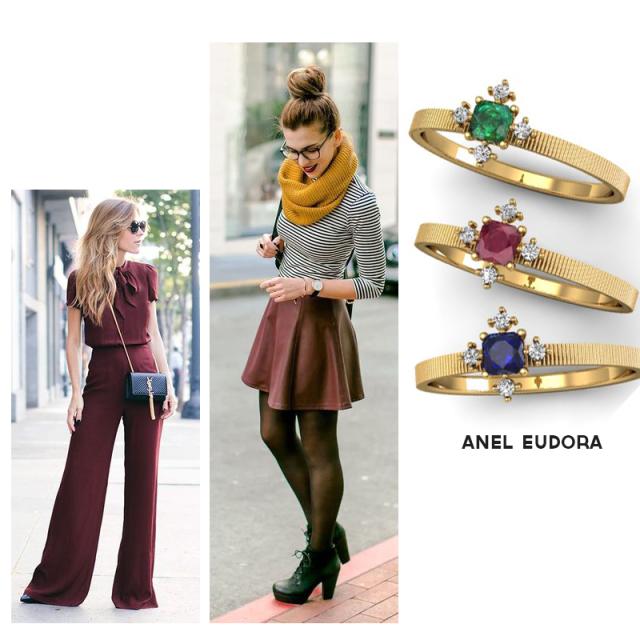 anel_eudora