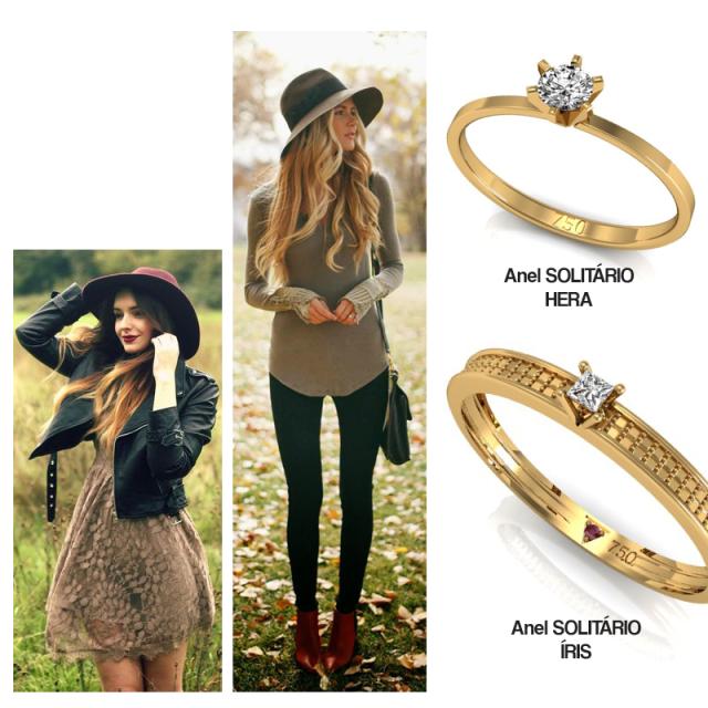 outono_outfit