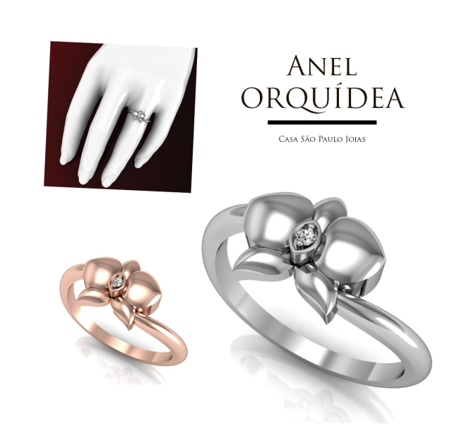 anel_orquidea