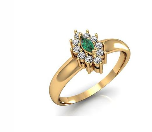 esmeralda_diamantes_formatura