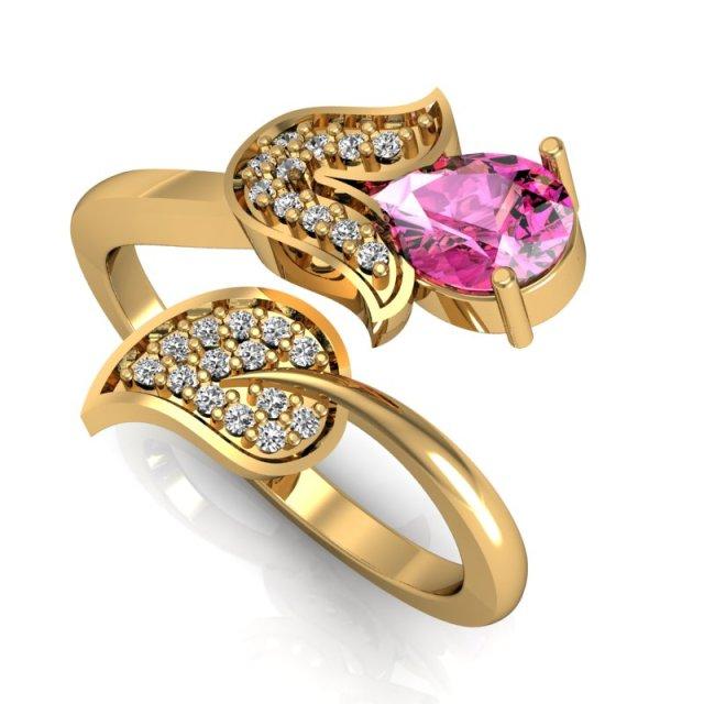 rosa quartzo_flor_encanto