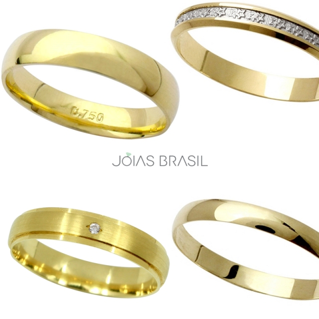 joias_brasil