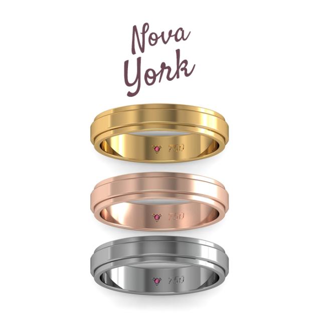 aliança_nova_york