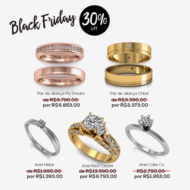 joias_blackfriday30