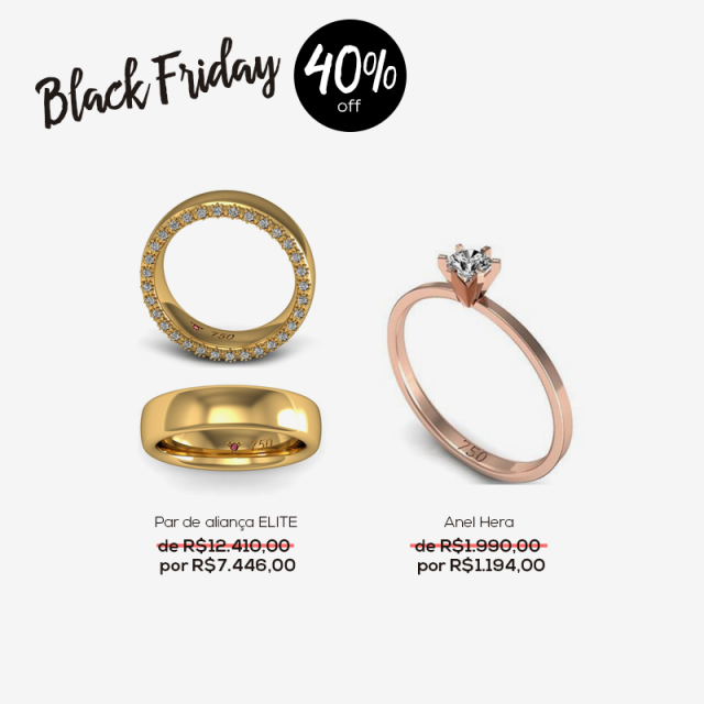 joias_blackfriday40