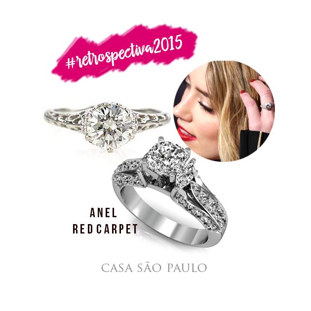 anelredcarpet_noivado