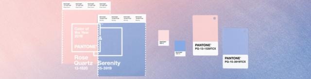 pantone-a-cor-do-ano-2016-conversoes-de-cores